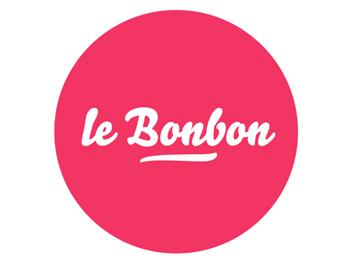 Avis clients - Le bonbon bordeaux Colette : le bar à burgers le plus instagrammable !
